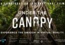 SC Johnson lancia una campagna acro-per-acro a tutela della Foresta Amazzonica