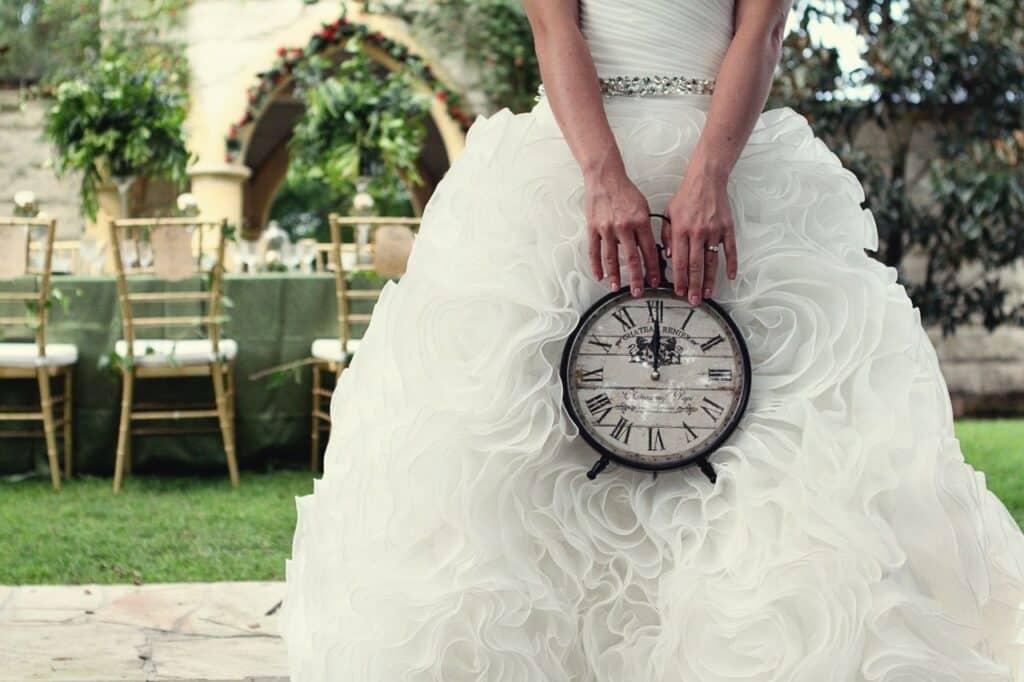 La nuova frontiera del turismo mondiale: il destination wedding