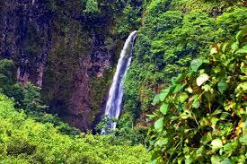 Viaggio in Polinesia: le escursioni