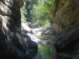 Scoprire la Calabria
