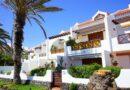 Hotel in Toscana sul mare: una vacanza da sogno
