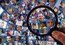 I motori di ricerca e il lavoro online