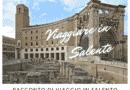 Racconto di un viaggio in Salento