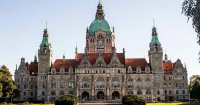 5 cose da fare ad Hannover che possono sorprendere in positivo