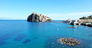 Riscoprire Mallorca attraverso il mercato immobiliare